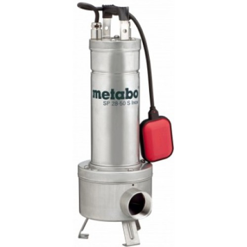 METABO SP 28-50 S Inox.jpg